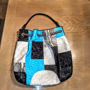 Bebe purse